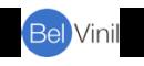 Bel Vinil