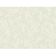 Обои РОКОКО-2 745017-04