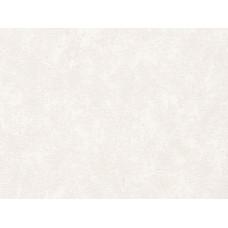 Обои РОКОКО-2 745017-10